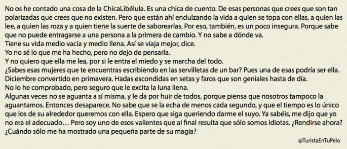 ChicaLibélula5